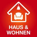 Targi Wyposażenia Wnętrz Haus & Wohnen 2019 Dortmund