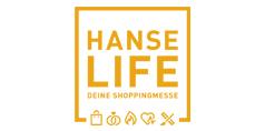 Wielkie targi zakupów HanseLife 2019 Bremen