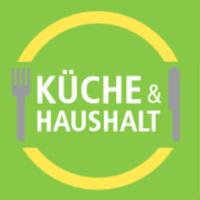 Targi dobrej kuchnii i gospodarstwa domowego KÜCHE & HAUSHALT 2019 Dortmund