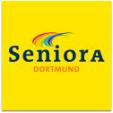 Targi dla seniorów SeniorA 2019 Dortmund