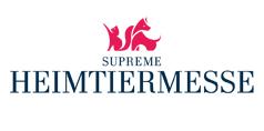 Targi zoologiczne SUPREME Heimtiermesse 2019 Hannover