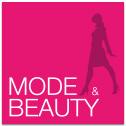 Targi mody i urody MODE & BEAUTY 2019 Dortmund