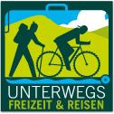 targi poświęcone tematyce outdoorowej i podróżom UNTERWEGS 2019 Dortmund
