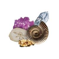 Targi minerałów i kamienii szlachetnych MINERALIENTAGE 2019 Dortmund
