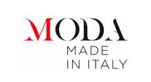 Targi obuwnicze MODA MADE IN ITALY Monachium 2020