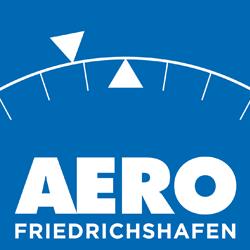 Międzynarodowe targi lotnictwa AERO Friedrichshafen 2020