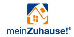 Targi budowlane i nieruchomości meinZuhause! Trier 2020