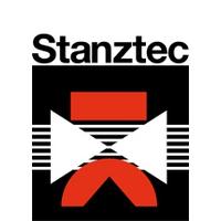 Targi technologi tłoczenia Stanztec Pforzheim 2020