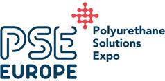 Międzynarodowe targi przetwórstwa poliuretanu PSE Europe Monachium 2021
