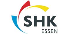 Targi sanitarne, grzewcze i klimatyzacyjne SHK ESSEN 2020