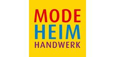 Targi konsumenckie Mode Heim Handwerk Essen 2020