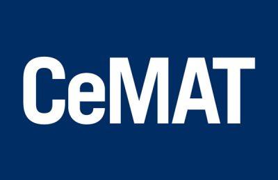 Targi w Hanowerze bez marki CeMAT od 2020 roku